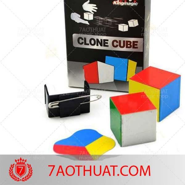 clon-cube (1)