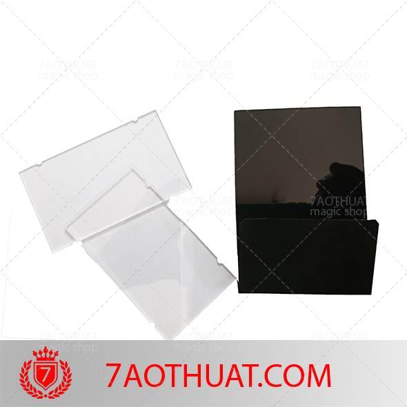 giai-thoat-to-tien (3)