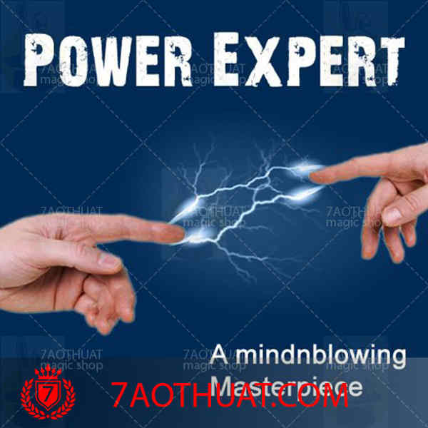 power-experts (3)