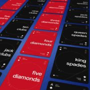 Grid Series-Two-Typographic-Playing-Cards (12)