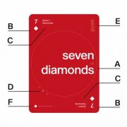Grid Series-Two-Typographic-Playing-Cards (13)