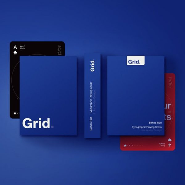Grid Series-Two-Typographic-Playing-Cards (14)