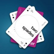 Grid Series-Two-Typographic-Playing-Cards (16)