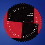 Grid Series-Two-Typographic-Playing-Cards (4)