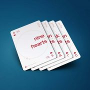 Grid Series-Two-Typographic-Playing-Cards (8)