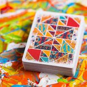 Masterpieces-Playing-Cards (5)