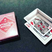 Mechanic-Optricks-(Red)-Deck (1)
