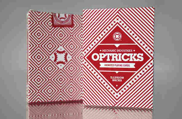 Mechanic-Optricks-(Red)-Deck (4)