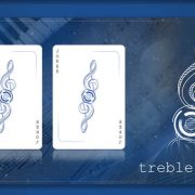 Trebl- Clef-Playing-Cards (10)