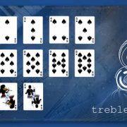 Trebl- Clef-Playing-Cards (11)