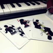 Trebl- Clef-Playing-Cards (2)