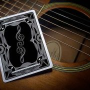 Trebl- Clef-Playing-Cards (4)