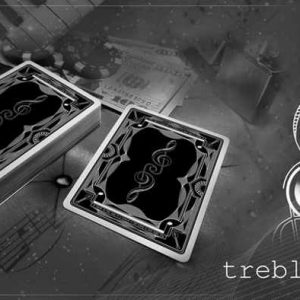 Trebl- Clef-Playing-Cards (5)