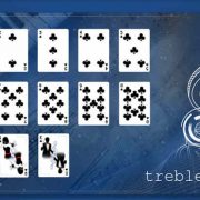 Trebl- Clef-Playing-Cards (8)