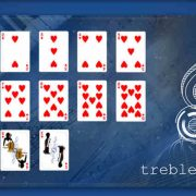 Trebl- Clef-Playing-Cards (9)