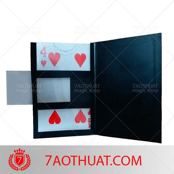 best-zig-zag-card (1)