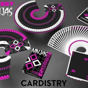 cardistry-ninja-wildberry (9)
