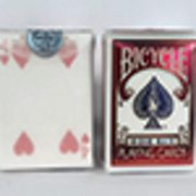 limited-bicycle -eveal-tuck-playing-card (3)