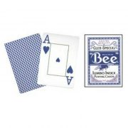 Bee-Jumbo-Index-Playing-Cards-BLUE-Poker (1)