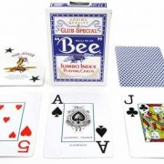 Bee-Jumbo-Index-Playing-Cards-BLUE-Poker (2)