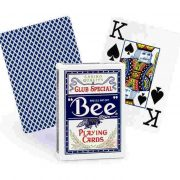 Bee-Jumbo-Index-Playing-Cards-BLUE-Poker (3)