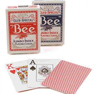 Bee-Jumbo-Index-Playing-Cards-BLUE-Poker (4)