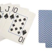 Bee-Jumbo-Index-Playing-Cards-BLUE-Poker (5)