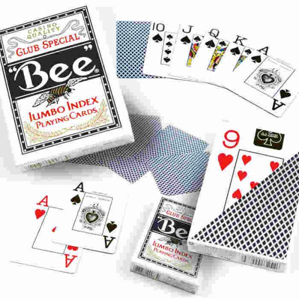 Bee-Jumbo-Index-Playing-Cards-BLUE-Poker (6)