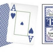 Bee-Jumbo-Index-Playing-Cards-BLUE-Poker (7)