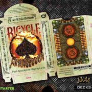 Bicycle-Armageddon-Post-Apocalypse-Playing-Cards (1)