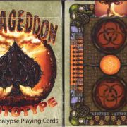 Bicycle-Armageddon-Post-Apocalypse-Playing-Cards (15)