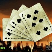 Bicycle-Armageddon-Post-Apocalypse-Playing-Cards (16)