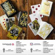 Bicycle-Armageddon-Post-Apocalypse-Playing-Cards (2)