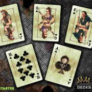 Bicycle-Armageddon-Post-Apocalypse-Playing-Cards (3)