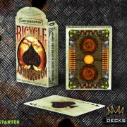 Bicycle-Armageddon-Post-Apocalypse-Playing-Cards (5)