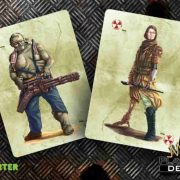 Bicycle-Armageddon-Post-Apocalypse-Playing-Cards (7)