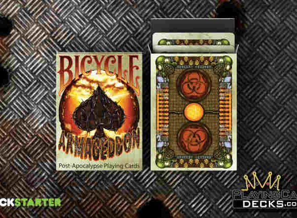 Bicycle-Armageddon-Post-Apocalypse-Playing-Cards (8)