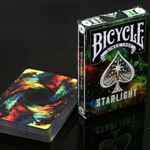 Bicycle-Starlight (6)