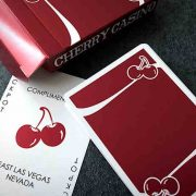 Cherry-Casino-(Reno-Red)-Playing-Cards (4)