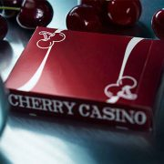 Cherry-Casino-(Reno-Red)-Playing-Cards (5)