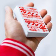 Limited-Edition-Cardistry-Con-2018-Playing-cards (6)