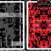 Limited-Edition-Untitled-V2-Playing-Cards (3)
