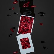 Limited-Edition-Untitled-V2-Playing-Cards (5)