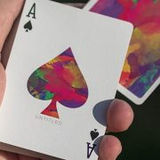 Limited_Edition_Untitled_Playing_Cards_Buyworthy (1)