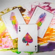 Limited_Edition_Untitled_Playing_Cards_Buyworthy (4)