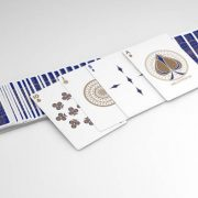 Millennium-Playing-Cards-Luxury-Edition (1)