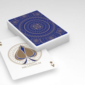 Millennium-Playing-Cards-Luxury-Edition (5)