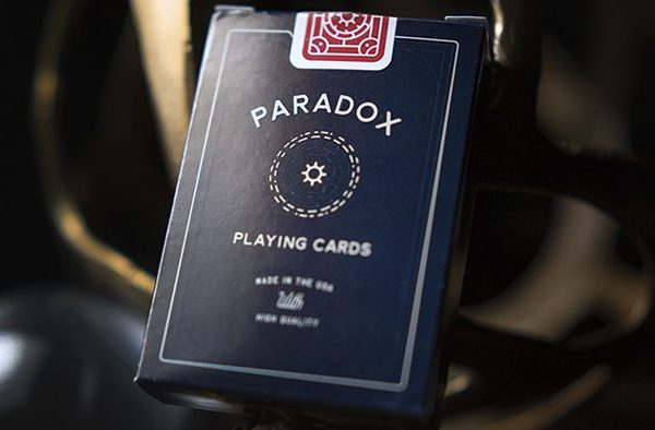 Paradox-Playing-Cards (2)