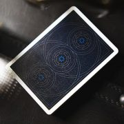 Paradox-Playing-Cards (3)