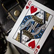 Paradox-Playing-Cards (5)